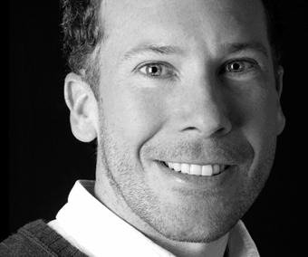 Bryan O'Neil Hughes